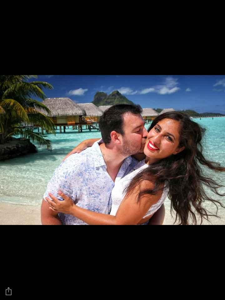 Conseil si vous partez en polynésie française - 3