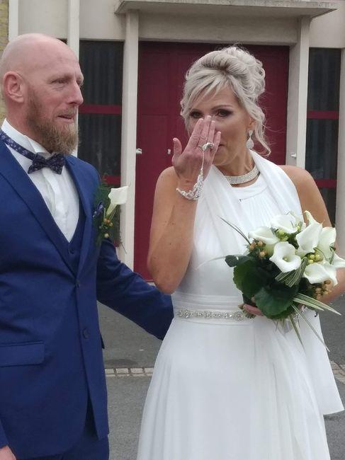 Mariage 17 octobre 3