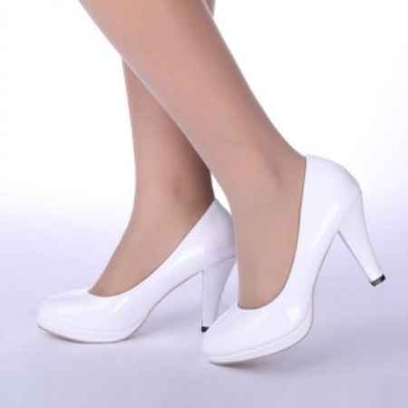 chaussure de marier
