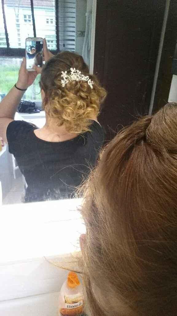 Essai coiffure avis - 4