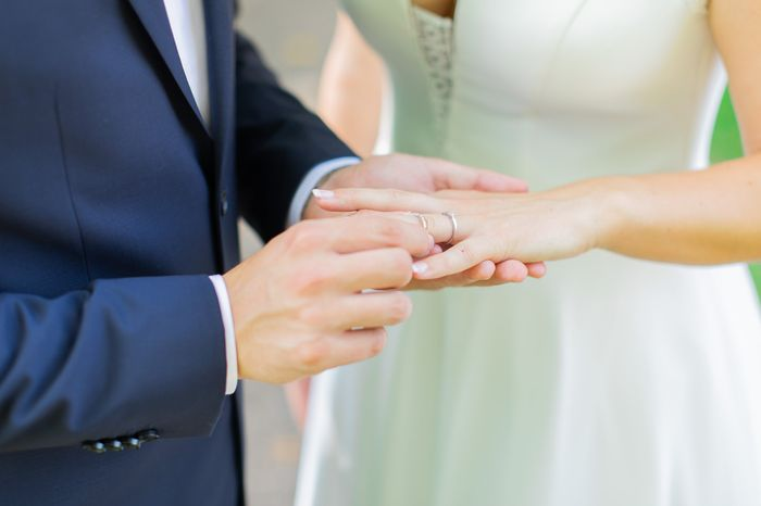 Partage photos mariage 14 Août 2021 1
