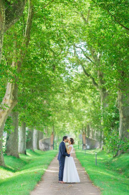 Partage photos mariage 14 Août 2021 2