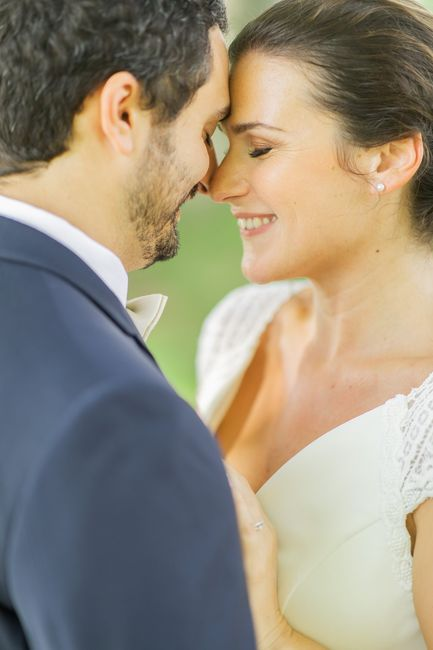 Partage photos mariage 14 Août 2021 4
