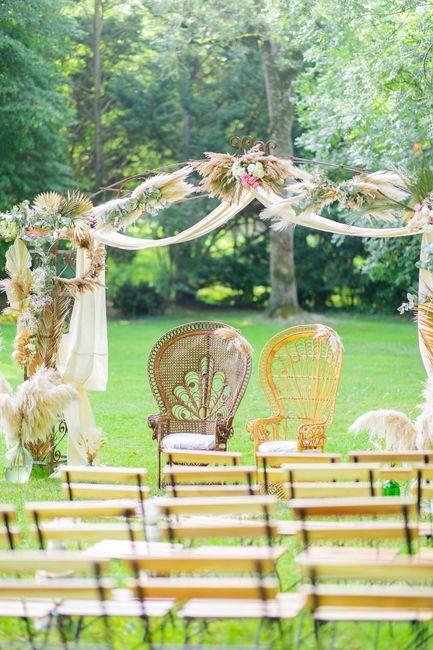 Partage photos mariage 14 Août 2021 7