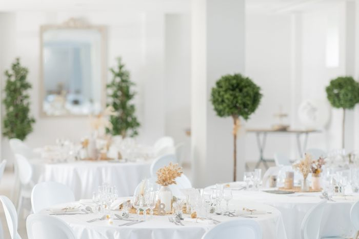 Partage photos mariage 14 Août 2021 12
