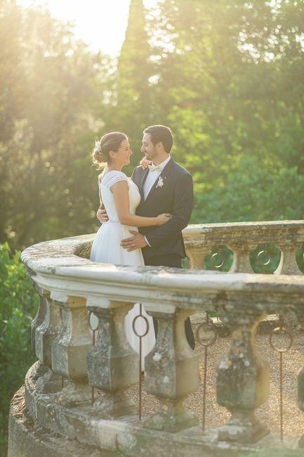 Partage photos mariage 14 Août 2021 20