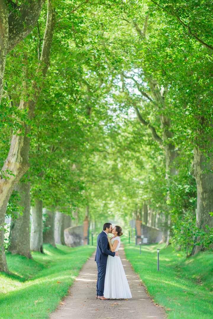 Partage photos mariage 14 Août 2021 - 2