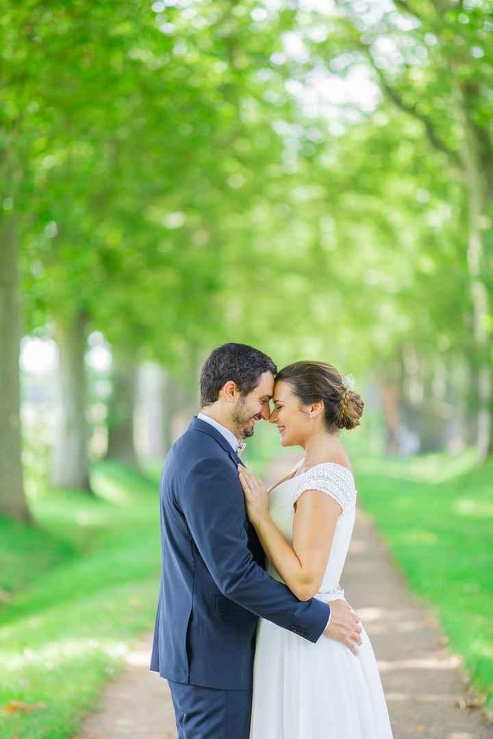 Partage photos mariage 14 Août 2021 - 3