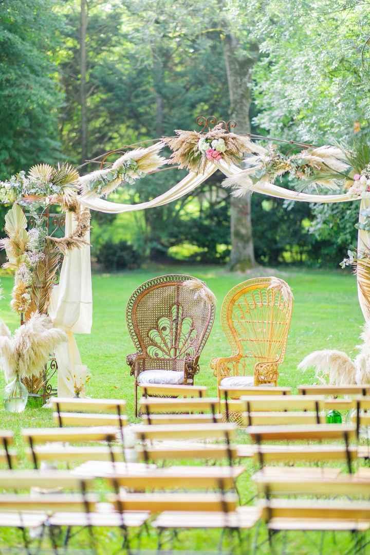 Partage photos mariage 14 Août 2021 - 7