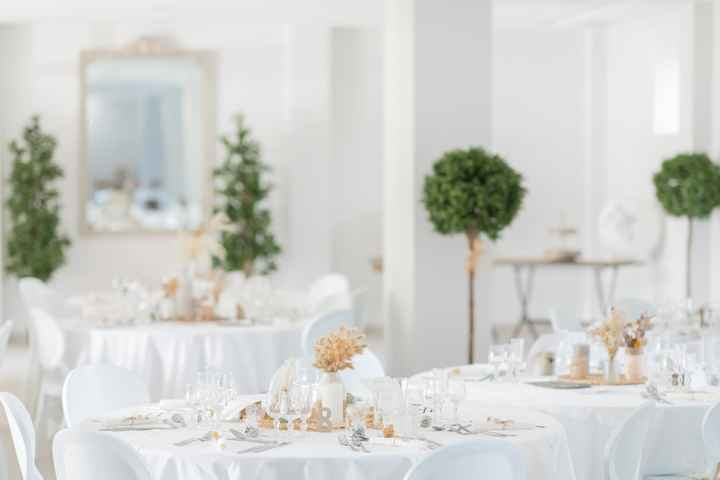 Partage photos mariage 14 Août 2021 - 12