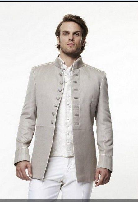 Costume mariage homme nevers - Idée de Costume et vêtement 60d3c0f97b3