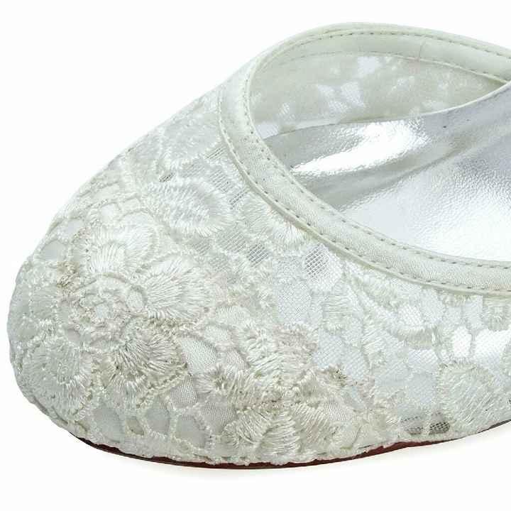 Chaussures elegant park? - 3
