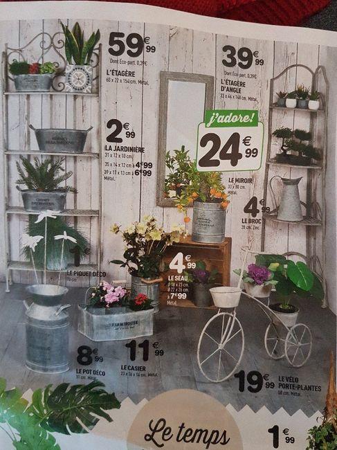 catalogue centrakor centrakor catalogue with catalogue. Black Bedroom Furniture Sets. Home Design Ideas