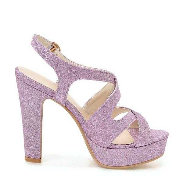 Recommandation sites pour chaussures 4