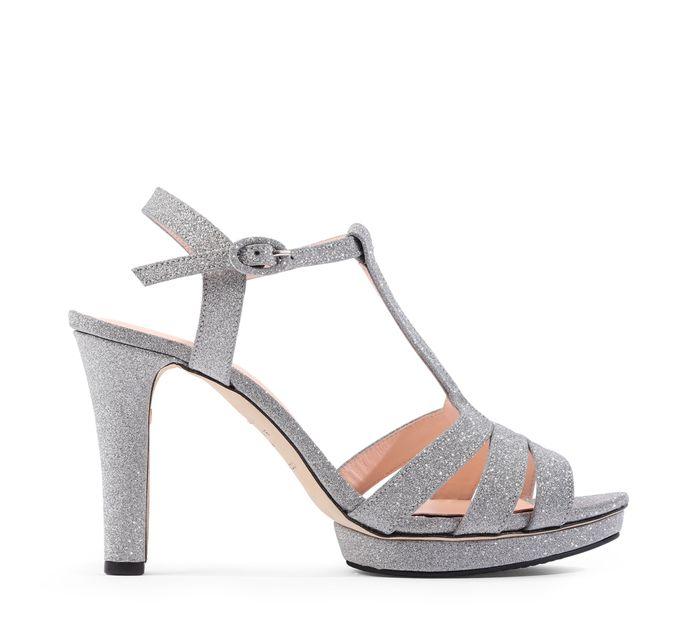 Recommandation sites pour chaussures 2