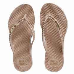 Ta paire de chaussures de prédilection ! - 1