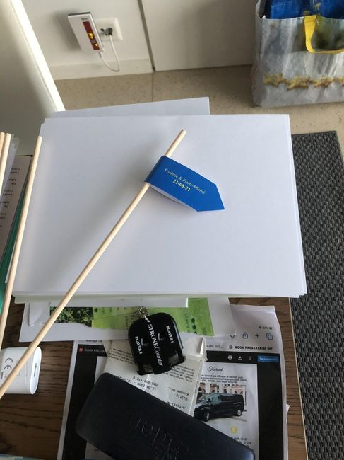 Idée décoration petit budget 14
