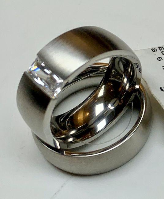 Préparation avance pour nôtre mariage 4