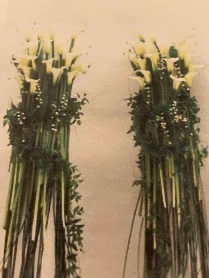 Fleuriste - 3