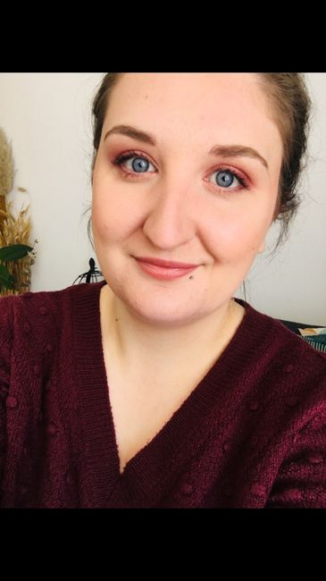 Maquillage 💄 4