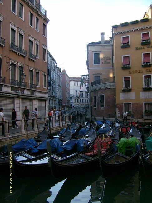 Venise 12