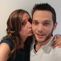 Emilie & Guillaume