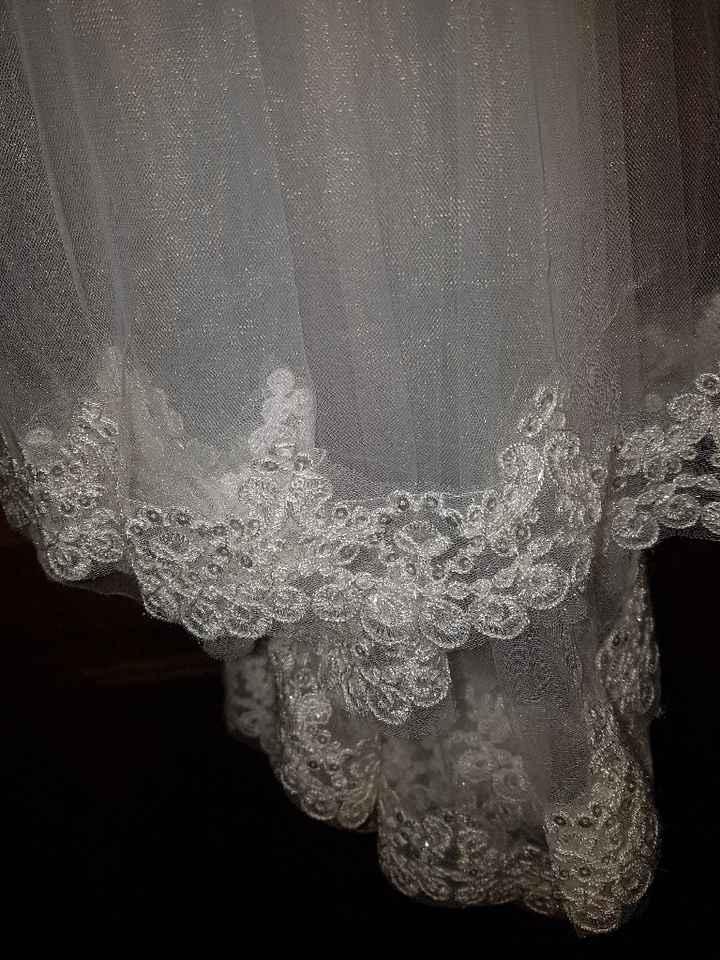 Trouver ma robe - 3