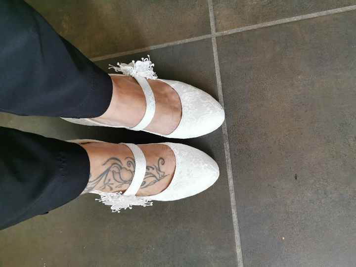 Chaussures - 3