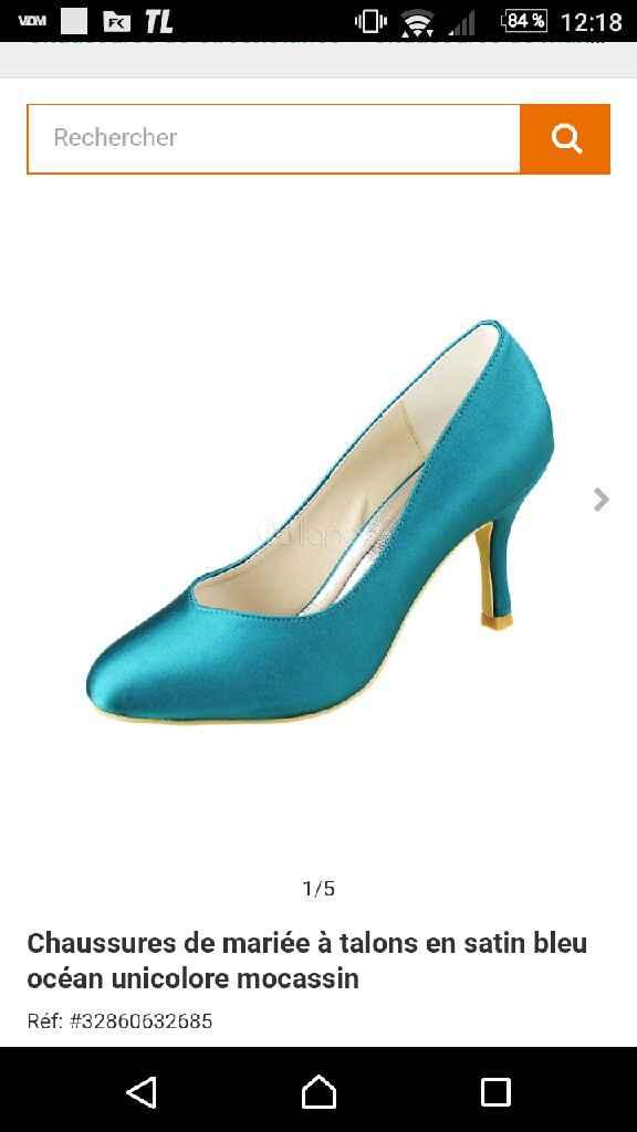 Chaussures-questionnements - 1
