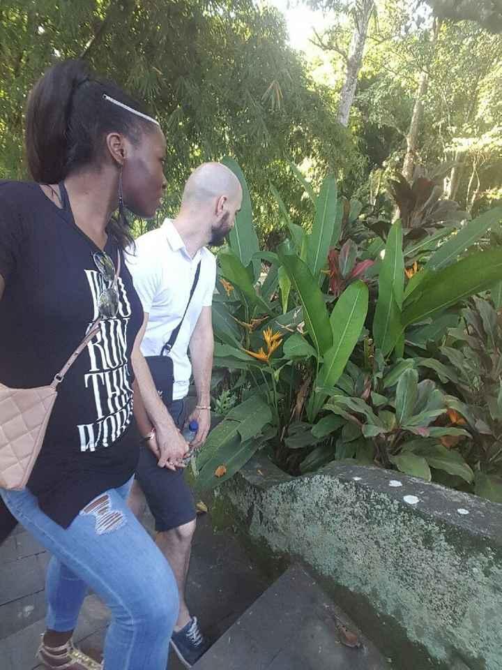 Bali ... magique ? - 7