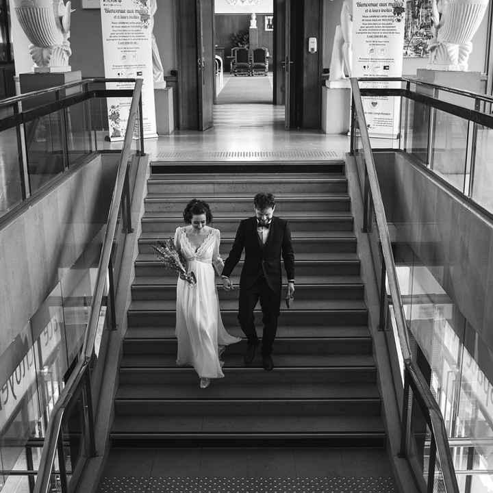 Mariage petit comité : photographe ? - 3