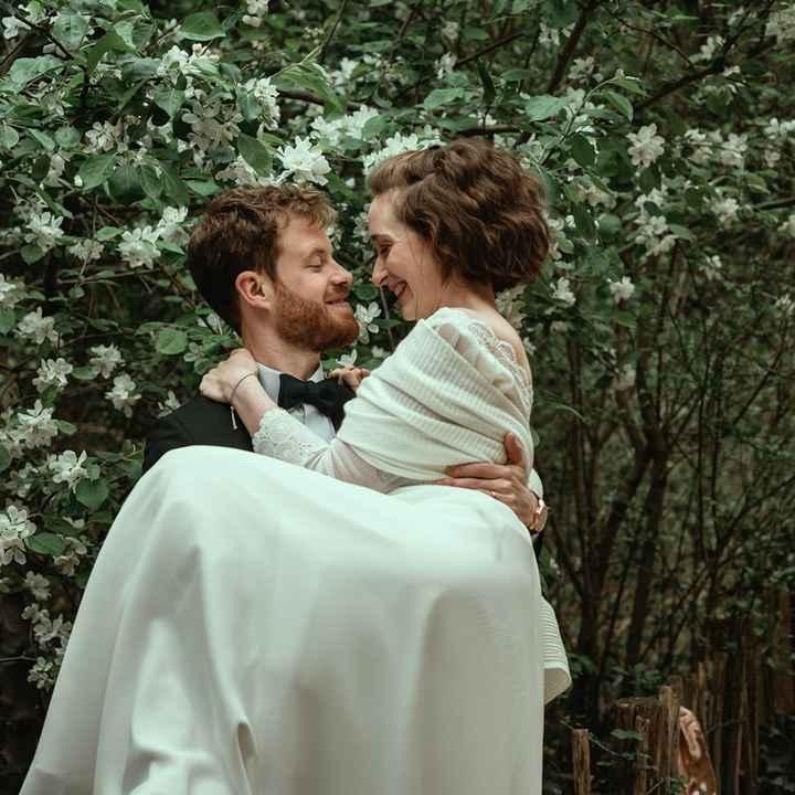 Mariage petit comité : photographe ? - 4