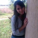 Faiza