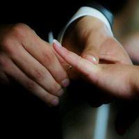 Mon mariage - 5