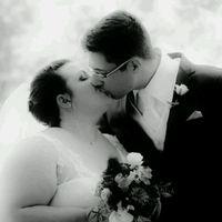 Mon mariage - 7