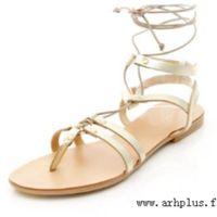 Vos avis pour ses Chaussures - 2