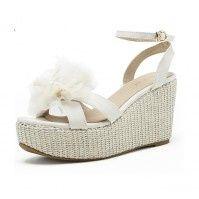 6104484d300ea Choix chaussures pour pré ado - Mode nuptiale - Forum Mariages.net