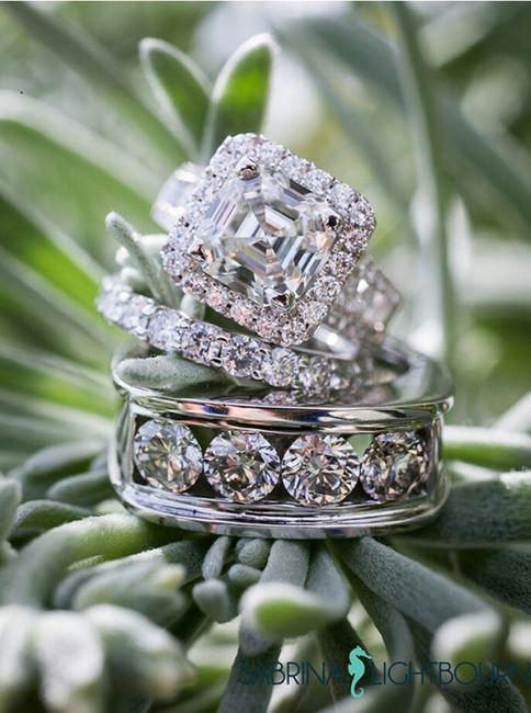 Vrai mariage un mariage de r ve aux bahamas for Robes de renouvellement de voeux de mariage taille plus
