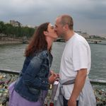 Laetitia & Jean-mi