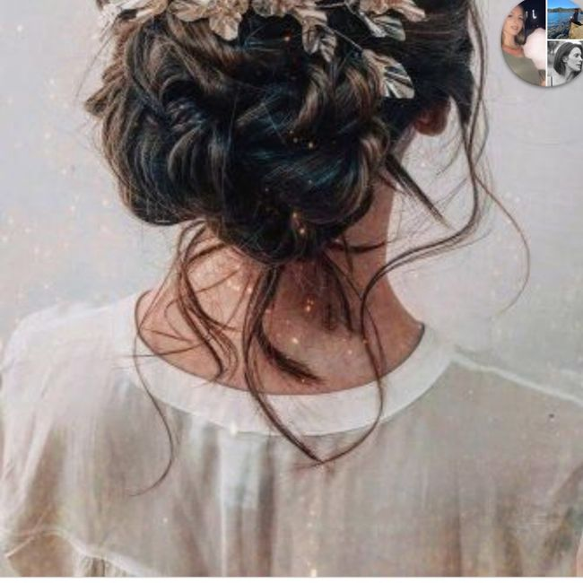 Prestataire coiffure 1