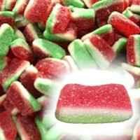 Bonbons pasteque