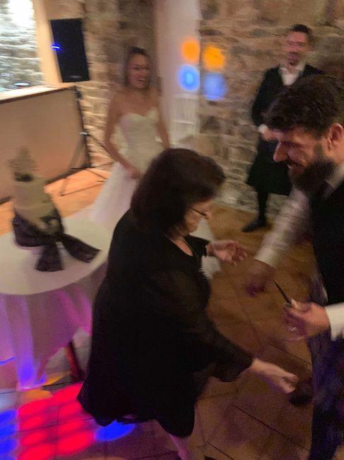 Notre mariage écossais 15