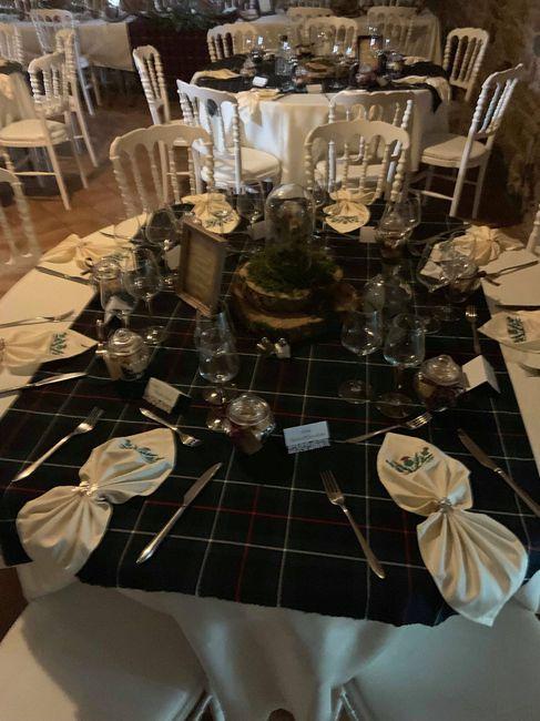 Notre mariage écossais 19