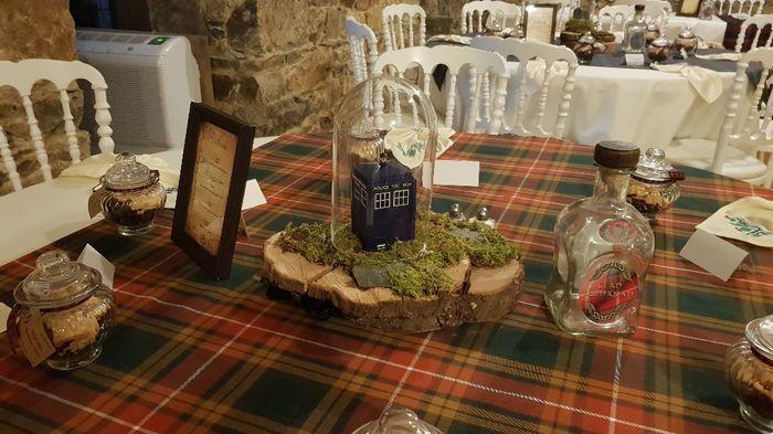 Notre mariage écossais 22