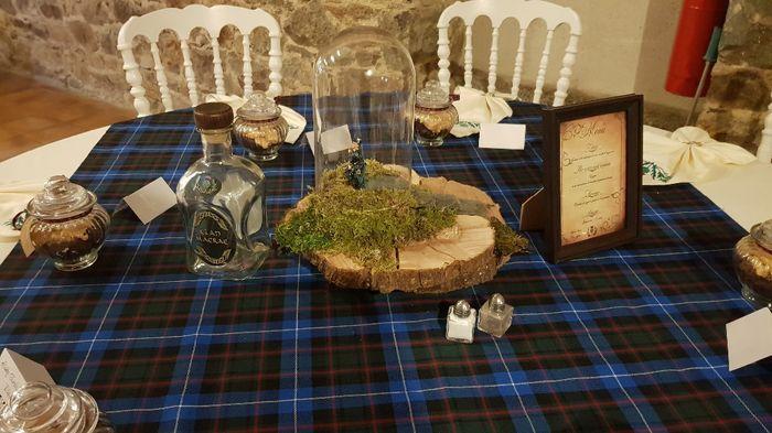 Notre mariage écossais 38