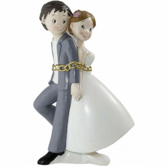Figurine 6
