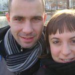 Laurène&alex