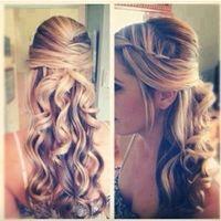 Idée coiffure 1
