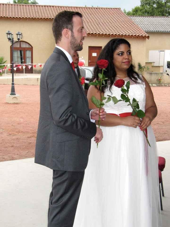Ma robe de mariée : version finale 01