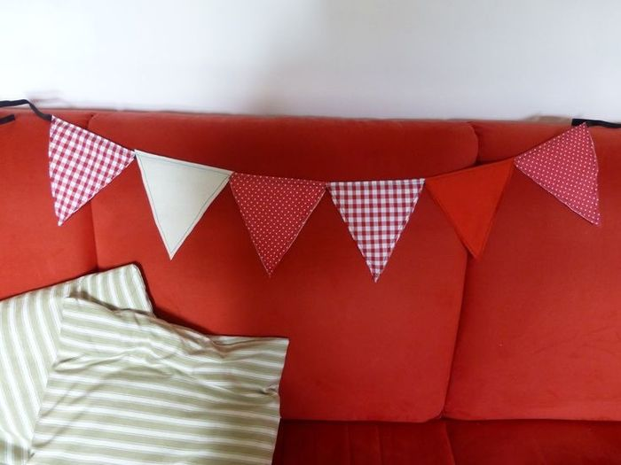 mariage guinguette mariages forum. Black Bedroom Furniture Sets. Home Design Ideas